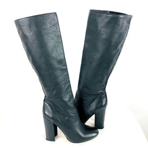 Vince Camuto Coletti Tall Heel Boots